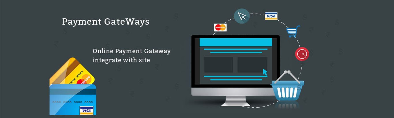 CCAvenue payment gateway integration in Delhi India |