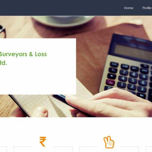 Avit Insurance Surveyors