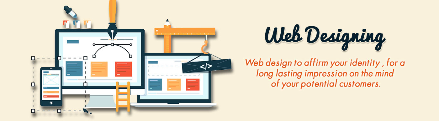 Cheap Freelance Website Designer in Delhi NCR, Php